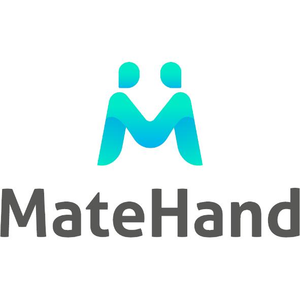 MateHand